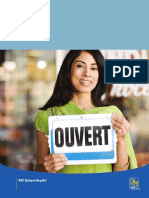 starting-a-business-guide-fr.pdf