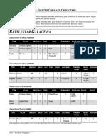 5150Crossover02.pdf