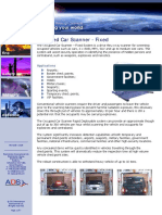 Occupied_Car_Scanner_-_Fixed_System.pdf