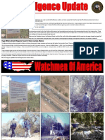Intelligence Update June 16 2010 PDF