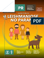 20161202165920.pdf