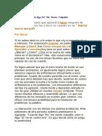 99743182-Asertividad-Cuando-Digo-NO-Me-Siento-Culpable.doc