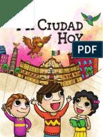 Mexico Mi_Ciudad_Hoy.pdf