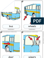 the-wheels-on-the-bus-learn-it.pdf