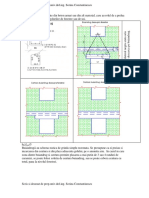 265781925-Buiandrugi.pdf