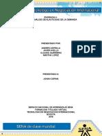 Evidencia-4 -Actividad16 Fase 3