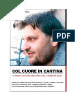 Luciano De Majo