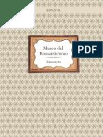cuadernillo_itinerario_baja museo del romanticismo.pdf
