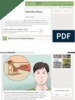 it_wikihow_com_Insegnare_ai_Cuccioli_a_Fare_i_Bisogni_Fuori.pdf