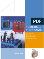 tumetic_tunorma_oil_o.pdf