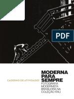 caderno_educativo_modernaparasempre
