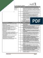 contenidos_y_estandares_de_quimica_2_bach_alumnos.pdf