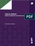 Manual de Atuacao - Forcas-tarefas