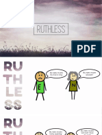 Ruthless - 2