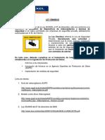 PDF Desc 42-Ley OMNIBUS Videovigilancia