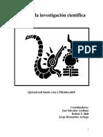ETICA E INVESTIGACIÓN.pdf