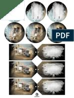 UBI30 Giveaways Stickers 03-TheCrew