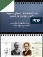 Conferencia Klein Belo Horizonte