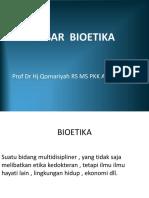 1.2. Dasar Bioetika