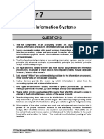 Accounting Information Systems.doc