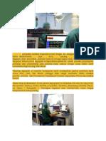 Angiografi.doc