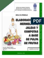 11 elaboracion de mermeladas.pdf