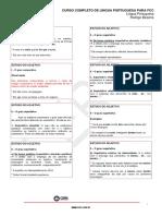 542_072513_PORTUGUES_FCC_AULA_02