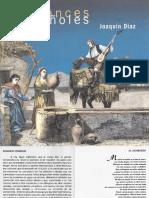 Joaquín Díaz, Romances Españoles.pdf