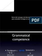 Inicio_del_discurso.pdf