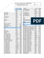ACR-Cargas%20de%20refrigerante%20EQUIPOS%20ORIGINALES%20R134a.pdf