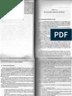 584742636.Marradi-Archenti-Piovani-MetodologiadelasCienciasSociales-Cap03y04.pdf