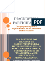 DIAGNOSTICO PARTICIPATIVO NIVEL INICIAL.ppt