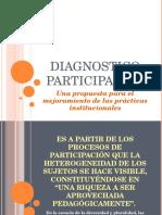 DIAGNOSTICO PARTICIPATIVO NIVEL INICIAL.ppt