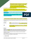 Sample-Custom-iPhone-App-Development-Agreement-Custom-Software-Development-Agreement.pdf