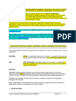 Sample-Custom-iPhone-App-Development-Agreement-Custom-Software-Development-Agreement.pdf