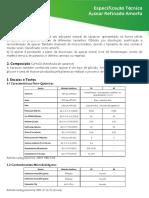 Açúcar Refinado.pdf