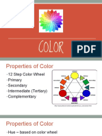 5 1color