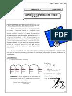 Guía Nº 3 - Mov. Rect. Unif. Variado.doc