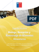 201310041153510.GuiaAlumnoBodegaRecepcionyalmacenajedealimentos.pdf