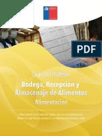 201310041155560.ProfesorBodegaRecepcionyalmacenajedalimentos.pdf