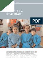 Buenos Aires Social