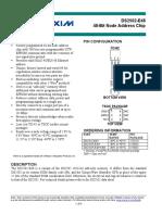 DS2502-E48.pdf
