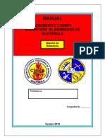 MANUAL DEL CVB 2015_2.pdf