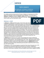 NJ case law pdf