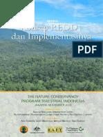 modul-konsep-redd.pdf