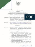 177PMK.052015Per.pdf