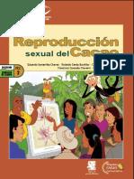 somarribachavez2010genomicsphysiologysexualreproductionno.1spanish6.7mb.pdf