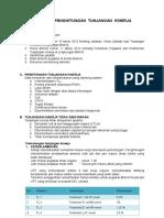 _file_FINAL PETUNJUK PENGHITUNGAN TUNJANGAN KINERJA (1).docx
