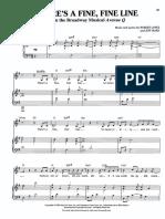 There's a fine fine line.pdf