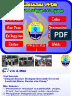 Presentation Sosialisasi PPDB